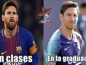 Facebook: los divertidos memes de la previa del FIFA The Best | FOTOS