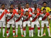 Perú vs. Estados Unidos: ¿es favorito el equipo de Ricardo Gareca? | VIDEO
