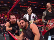 WWE RAW: The Shield, Braun Strowman, World Cup, Divas y más en el último episodio de la marca roja