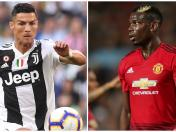 Juventus vs. Manchester United EN VIVO vía FOX Sports: con Cristiano Ronaldo por Champions League