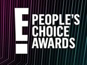 People's Choice Awards 2018: hora y canal para ver la entrega de premios en TV