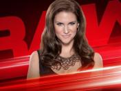 WWE Monday Night Raw EN VIVO vía FOX Sports 2: HOY Stephanie McMahon reaparecerá en la marca roja