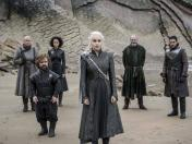 """Game of Thrones"": episodios de la temporada final durarán más de una hora"