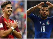 Portugal vs. Italia EN VIVO vía DirecTV Sports: duelo este sábado por la UEFA Nations League | EN DIRECTO