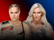 WWE Suvivor Series 2018 EN VIVO vía FOX Action: Ronda Rousey vs. Charlotte Flair | EN DIRECTO