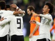 Alemania vs. Holanda EN VIVO vía DirecTV Sports: empatan 2-2 por la UEFA Nations League | EN DIRECTO