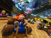Crash Team Racing Nitro-Fueled | Remake del clásico 'Crash Car' llegará en 2019 | FOTOS