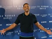 Instagram: Will Smith sorprendió a sus seguidores bailando en Cuba | VIDEO