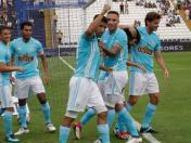 Alianza Lima vs. Sporting Cristal: celestes se motivan con este video para la final del Descentralizado