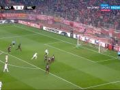 ▷AC Milan vs. Olympiacos EN VIVO: el inusual penal que eliminó a los italianos de Europa League | VIDEO
