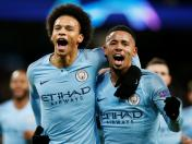 Manchester City vs. Everton EN VIVO ONLINE: empatan 0-0 por la Premier League | EN DIRECTO