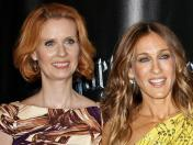 """Sex and the City"": Sarah Jessica Parker se pronuncia sobre posibilidad de tercera película"