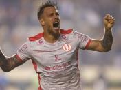 Universitario vs. U. de Chile EN VIVO vía Mega TV: chocan por amistoso internacional | EN DIRECTO ONLINE