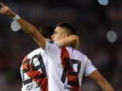 River Plate vs. Nacional EN VIVO ONLINE vía FOX Sports: empatan 0-0 en amistoso en Montevideo