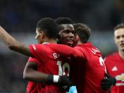Manchester United vs. Brighton EN VIVO vía DirecTV Sports: HOY duelo por Premier League, con Paul Pogba