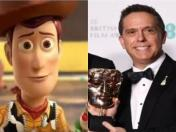 Lee Unkrich, director de