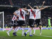 River Plate vs. Defensa y Justicia VER EN VIVO ONLINE Vía FOX Sports 2: 'Millonarios' caen 1-0 por Superliga