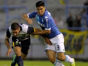 Racing vs. Rosario Central EN VIVO vía FOX Sports: 'Academia' gana 1-0 en Mar del Plata por Torneo de Verano