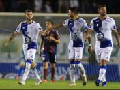 Pachuca vs. Tijuana EN VIVO ONLINE vía FOX Sports 2: 2-0 por la Copa MX