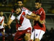River Plate vs. Unión EN VIVO ONLINE vía TNT Sports: juegan por la Superliga Argentina