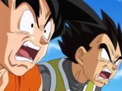 Dragon Ball Super: Toei Animation responde a rumores sobre nuevos capítulos