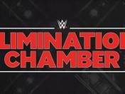 WWE Elimination Chamber 2019: conoce la cartelera oficial del evento | FOTOS