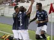 Independiente de Valle vs. Técnico Universitario EN VIVO vía Gol TV: 0-0 por la Serie A de Ecuador