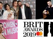 Brit Awards 2019: YouTube transmitirá en vivo la entrega de premios | VIDEO