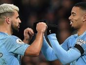 Schalke vs. Manchester City EN VIVO EN DIRECTO: hoy por octavos de la Champions League | Vía Fox Sports