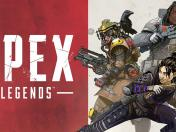 Apex Legends estrena una nueva arma, el rifle de asalto Havoc | VIDEO