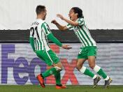 Real Betis vs. Rennes EN VIVO ONLINE vía Fox Sports: juegan por los 16avos de la UEFA Europa League