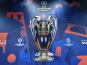 Sorteo de Champions League: mira los cruces de cuartos de final