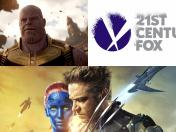 Disney compra Fox: confirman trato y los