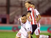 Huracán no pudo ante Estudiantes y perdió 1-0 de local por la fecha 23° de la Superliga Argentina | VIDEO