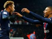 PSG no será sancionado por el sonado caso del 'fair play' financiero