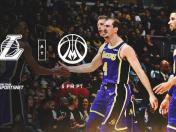 Lakers vs. Bucks EN VIVO vía DirecTV Sports: duelo en Milwaukee por la NBA | EN DIRECTO