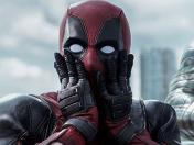 Así celebró Deadpool la compra de Fox por parte de Disney | VIDEO
