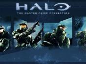 Halo: The Master Chief Collection | Videojuego llegará a PC y tendrá 'cross-play' entre plataformas