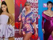 Kids Choice Awards 2019: esta es la lista completa de nominados | FOTOS