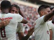 Universitario vs. Alianza Universidad EN VIVO ONLINE: HOY por la Liga 1