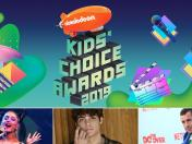 Kids Choice Awards 2019 EN VIVO: sigue desde aquí la entrega de premios