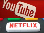 YouTube abandona competencia hollywoodense con Netflix y Amazon