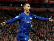 Chelsea vs. Slavia Praga EN VIVO vía Fox Sports: 'blues' ganan 2-0 en Londres por la Europa League