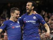 Chelsea vs. Burnley EN VIVO ONLINE vía DirecTV Sports: HOY se miden por la Premier League