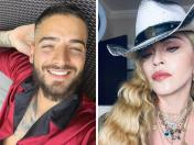 Billboard Music Awards 2019: Maluma y Madonna cantarán