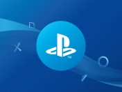 La PlayStation 5 costará US$400, estiman analistas