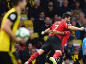 Premier League: Shane Long anotó el gol más rápido de la historia de la liga inglesa | VIDEO
