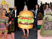 MET Gala 2019: revive aquí los looks más excéntricos del evento | FOTOS Y VIDEOS