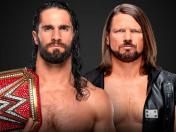 Money in the Bank EN VIVO: cobertura y resultados EN DIRECTO del evento estelar de WWE