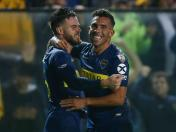 Boca Juniors vs. Argentinos Juniors EN VIVO ONLINE vía Fox Sports 2: juegan por la Copa Superliga